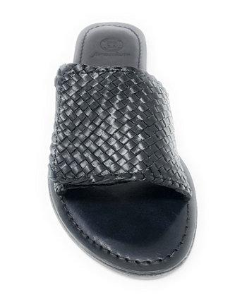 Высококачественная сандалия Avalon Slide N.Y.L.A