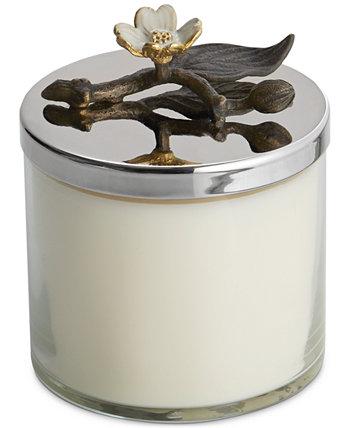Свеча из кизила MICHAEL ARAM