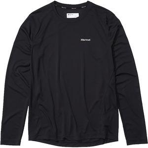 Рубашка с длинным рукавом Marmot Windridge Marmot