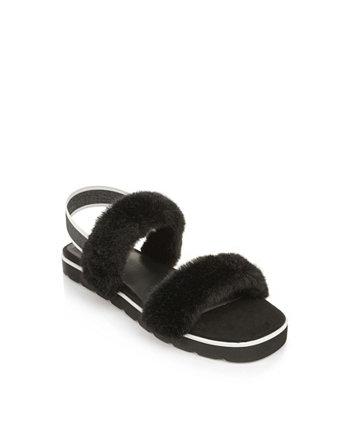 Женские сандалии Avery Rampage
