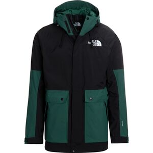 Куртка The North Face Balfron The North Face