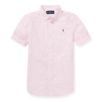 Oxford Shirt Ralph Lauren