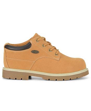 Мужские ботинки Drifter LO LX Lugz