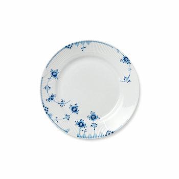 Обеденная тарелка Blue Elements Royal Copenhagen