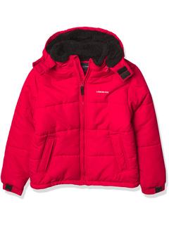 Зимнее пальто Active Puffer Jacket London Fog