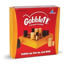 Gobblet Board Game by Blue Orange Games Blue Orange Games