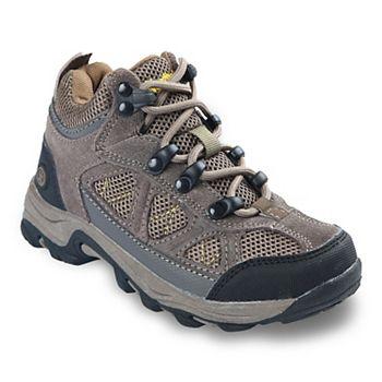 Northside Caldera Jr Boys' Water Resistant Hiking Boots Northside