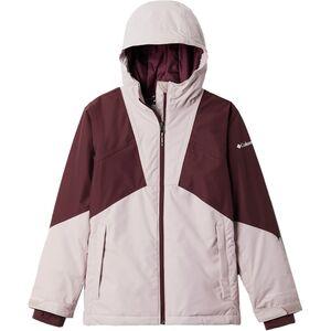 Куртка Columbia Alpine Diva Columbia