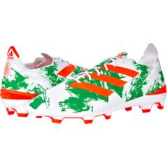Бутсы для футбола с твердым покрытием Gamemode Adidas