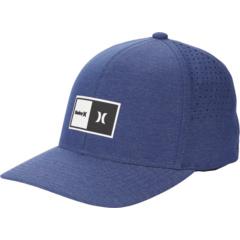 Phantom Natural Hat Hurley