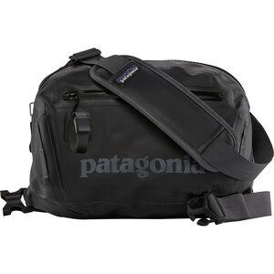 Набедренная сумка Patagonia Stormsurge Patagonia