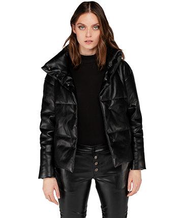 Куртка-пуховик Dauntless