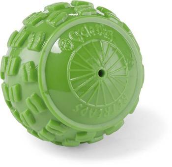 Мяч для хайроллеров Cycle Dog