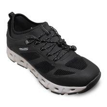 RocSoc Classic Men's Trail Shoes RocSoc