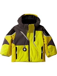 Куртка Formation (малыши / маленькие дети / дети старшего возраста) Obermeyer