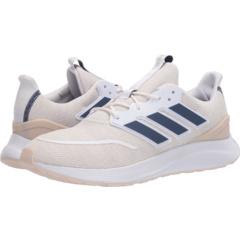 Энергетический сокол Adidas Running