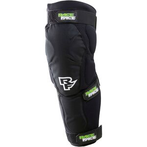 Подушка для ног Race Face Flank Race Face