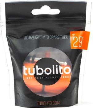 Трубка S-Tubo MTB - 29 x 1,8-2,4 Tubolito