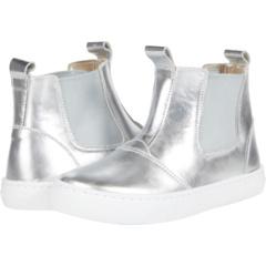 95882 (Малыш / Маленький ребенок / Большой ребенок) Cienta Kids Shoes