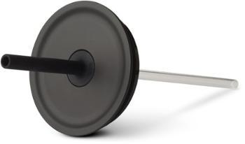 Большая запрессовываемая соломенная крышка Hydro Flask