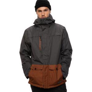 Утепленная куртка 686 Anthem 686