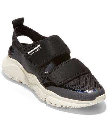Women's Zerogrand Radiant Sport Sandals Cole Haan