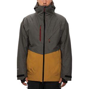 Утепленная куртка 686 GLCR Hydrastash Reserve 686
