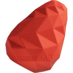 Ruffwear Gnawt-A-Cone Ruffwear