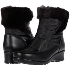 Мендон Tundra Boots