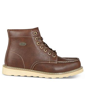 Мужские ботинки Roamer HI Lugz