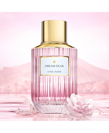 Парфюмированная вода-спрей Dream Dusk, 1,35 унции. Estee Lauder