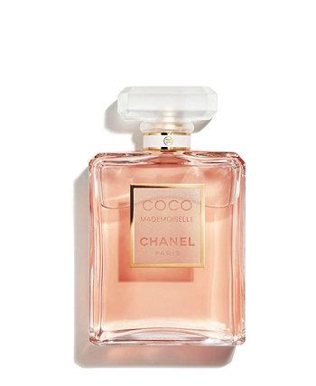 Eau de Parfum Classic Распылитель для бутылок, 6,8 унции CHANEL