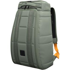 Рюкзак Db The Hugger 20L Db
