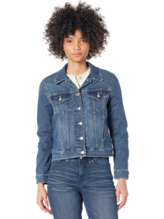 Куртка Original Trucker Levi's®