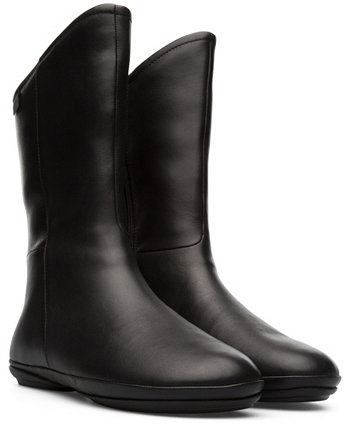 Женские правые ботинки Nina Camper