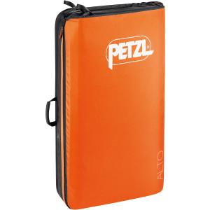 Падение Petzl Alto Crash Pad PETZL