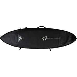 Shortboard Quad Coffin DT 2.0 Surfboard Bag Creatures of Leisure