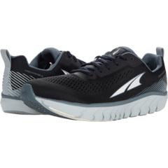 Положение 5 Altra Footwear