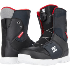 Youth Scout BOA® Ботинки для сноуборда DC