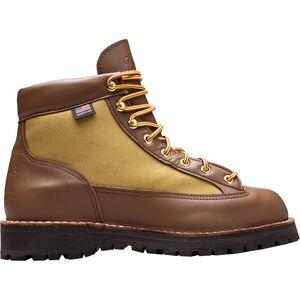 Легкие ботинки Danner Danner