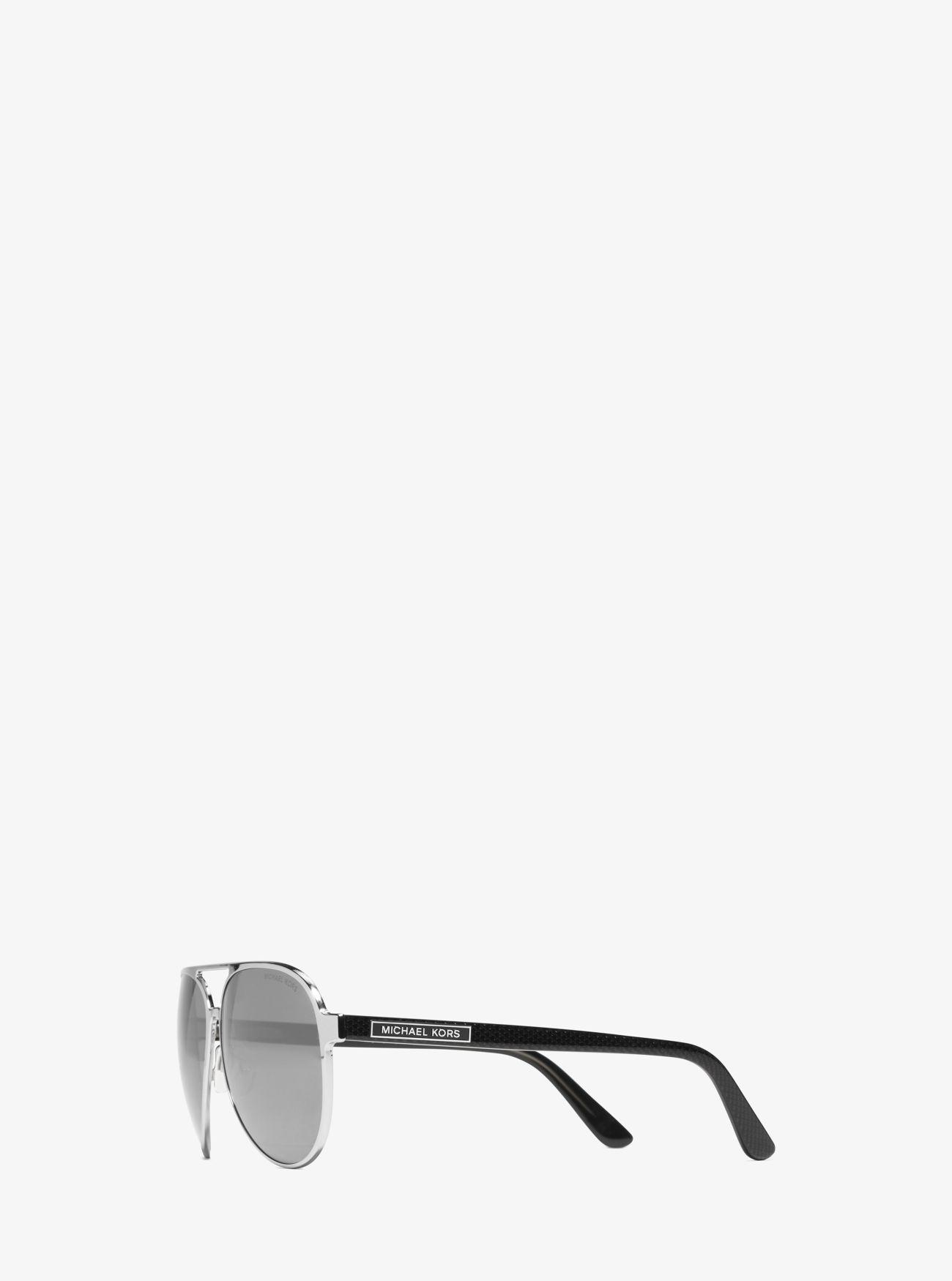 Солнцезащитные очки Harper Michael Kors
