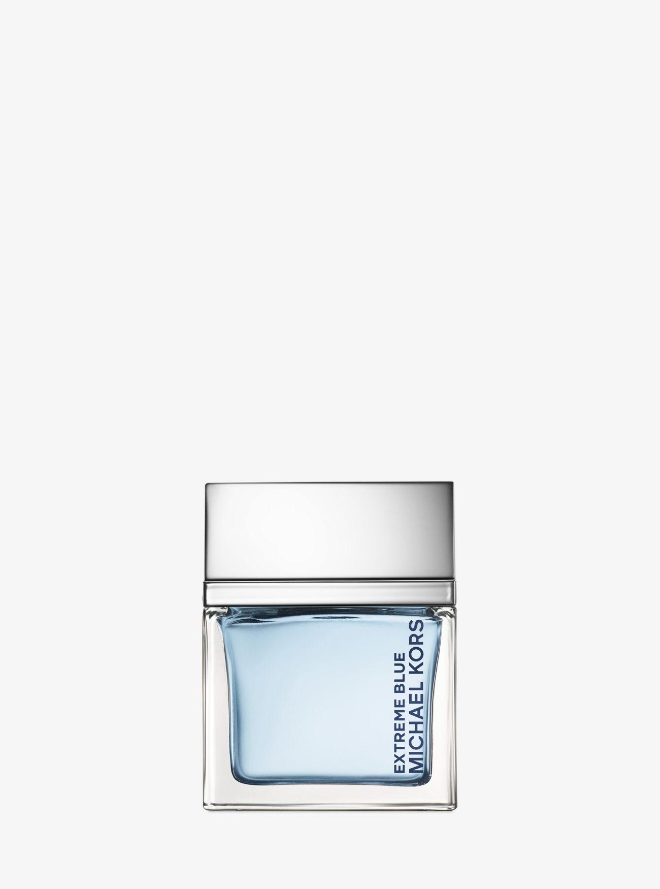 Туалетная вода Extreme Blue Eau De 2.3 унции. Michael Kors