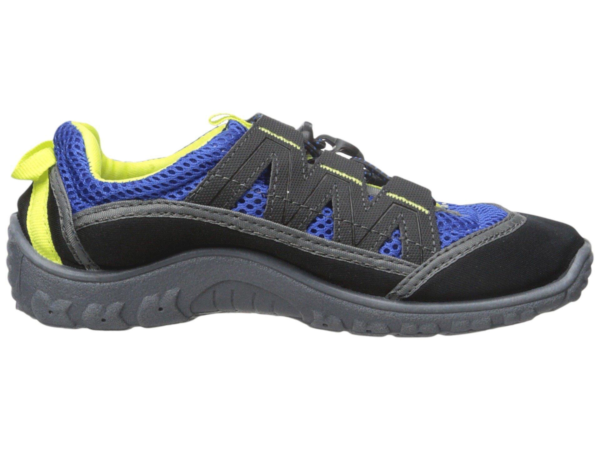 Brill II Water Shoe (Маленький ребенок / Большой ребенок) Northside Kids
