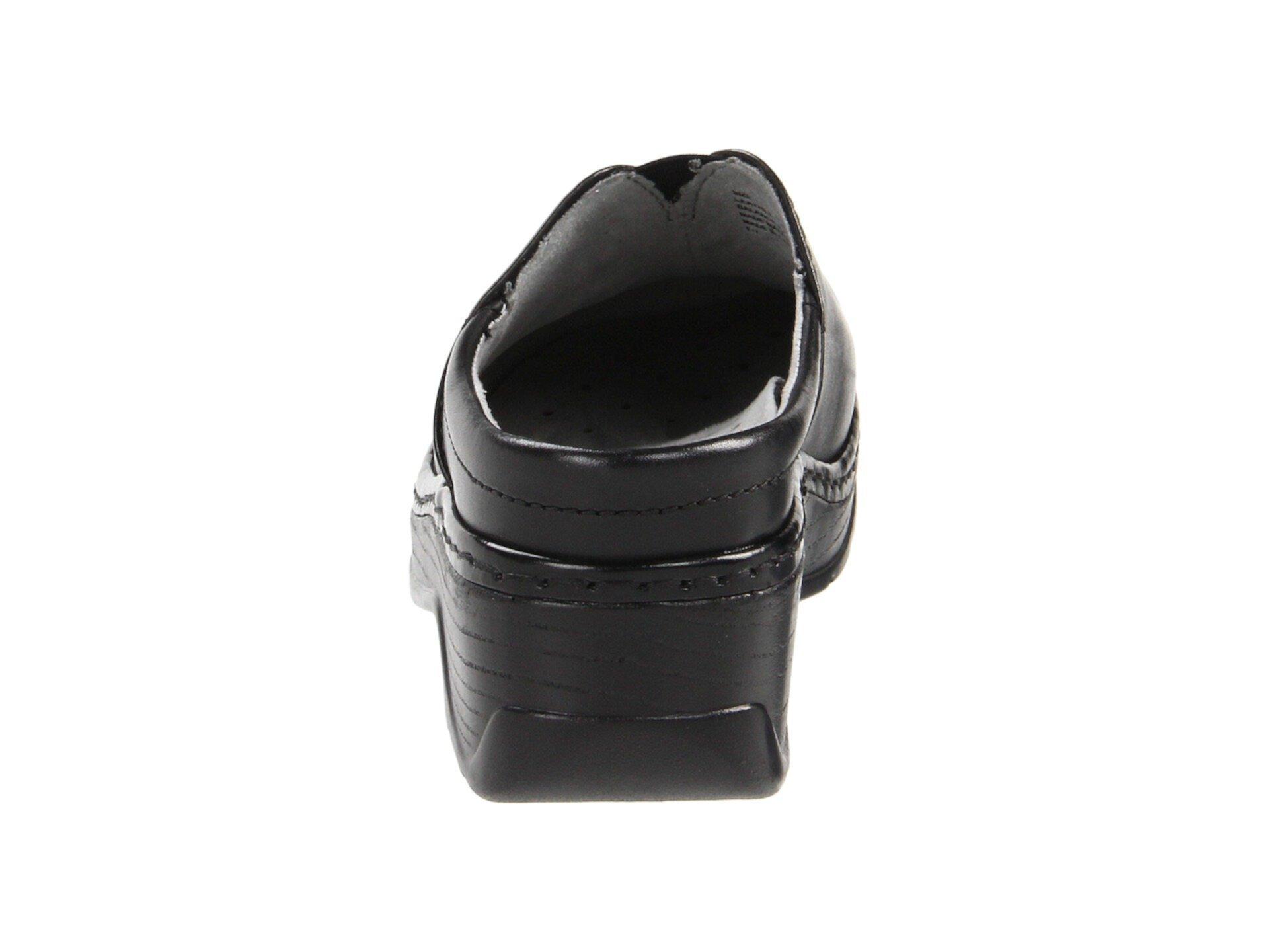 Como Klogs Footwear