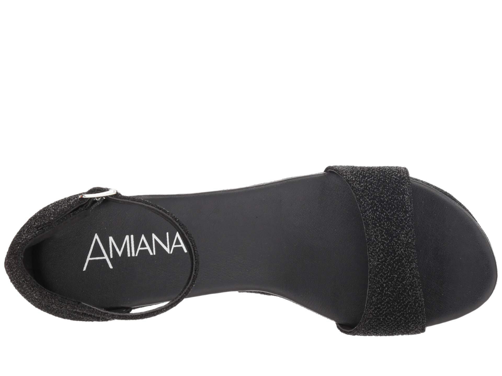 15-A5501 (маленький ребенок / большой ребенок / взрослый) Amiana