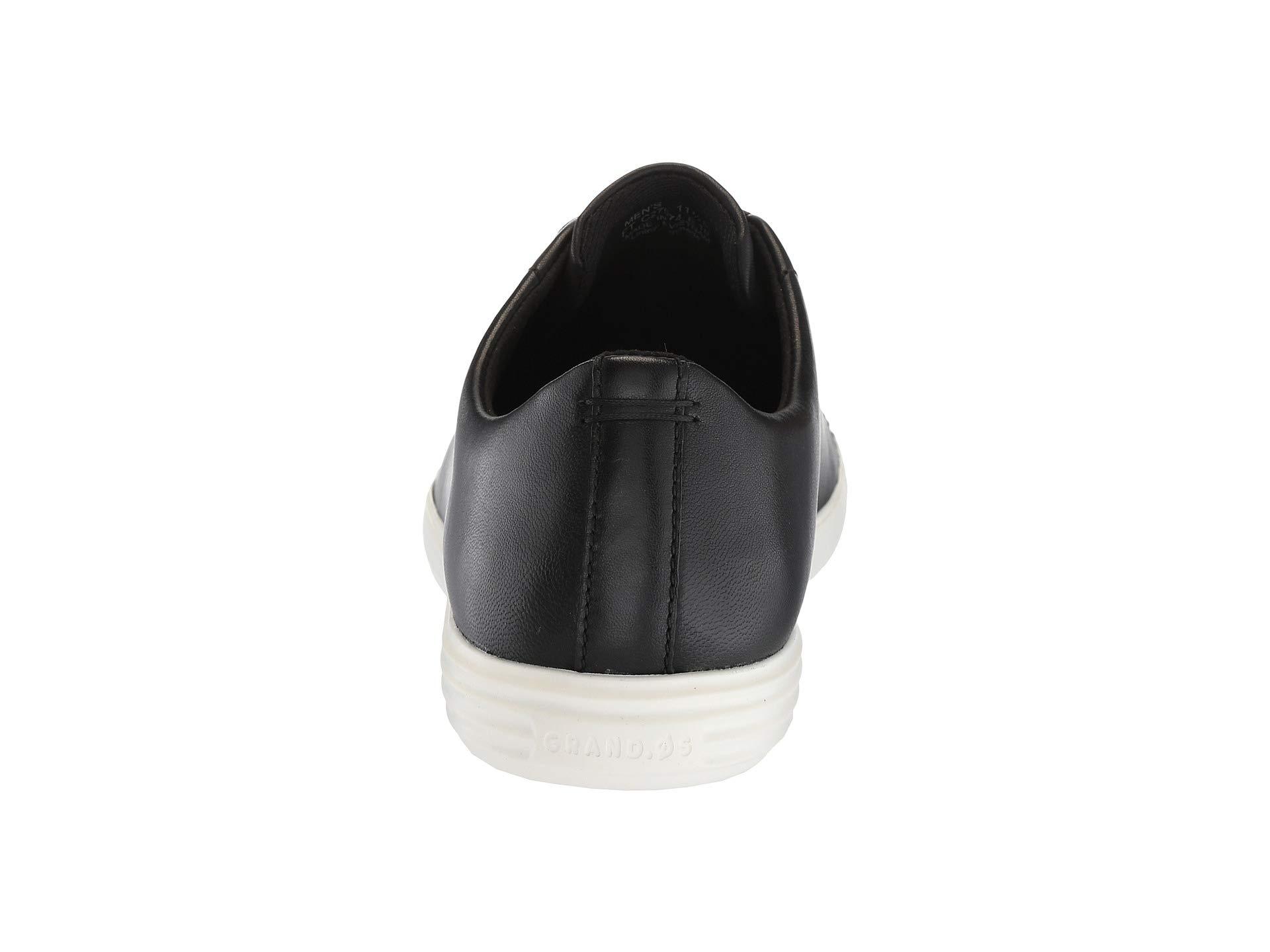 Grand Crosscourt Sneaker Cole Haan