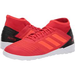 Хищник 19,3 В Adidas