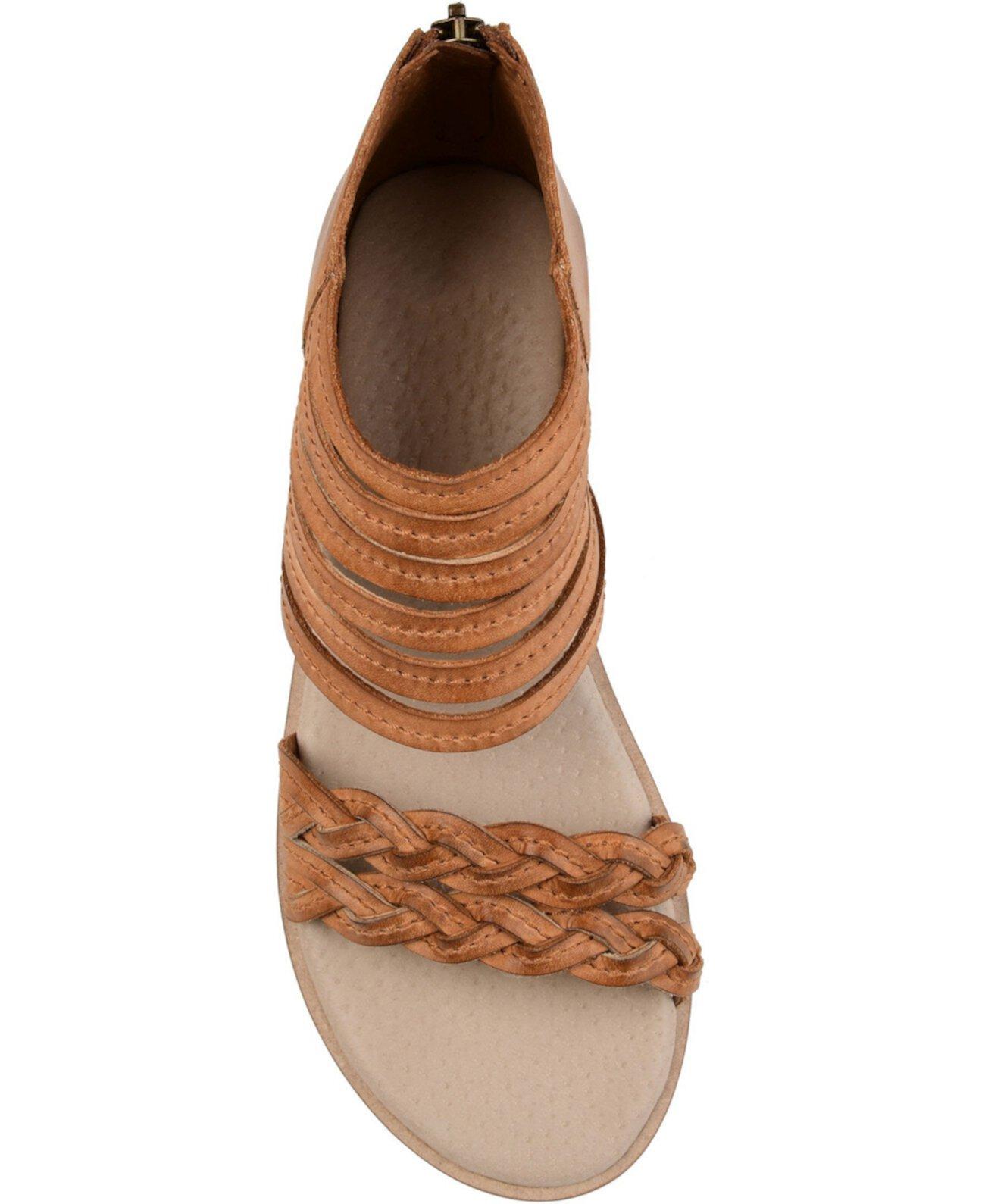 Женские сандалии Harper Journee Signature