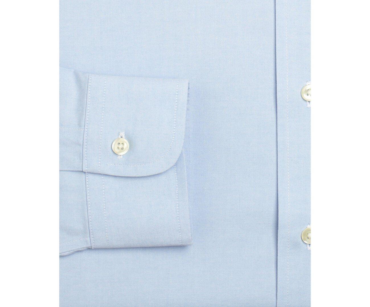 Мужская классическая рубашка Madison Classic / Regular Brooks Brothers