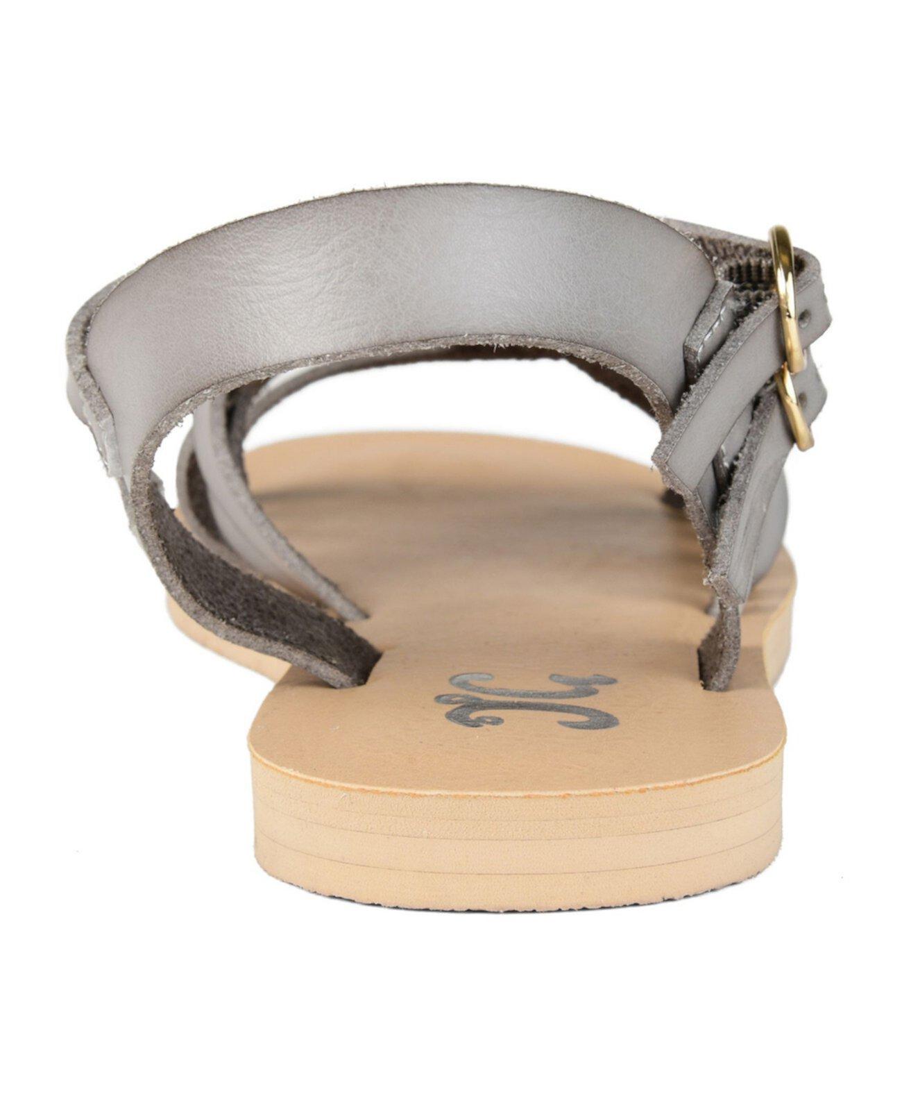 Женские сандалии Colby Journee Collection